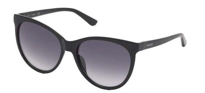 Guess zonnebrillen GU7778