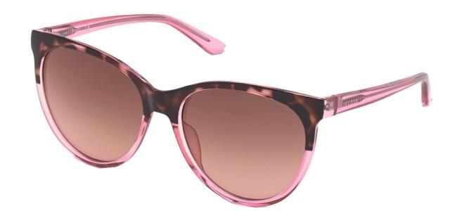 Guess solbriller GU7778