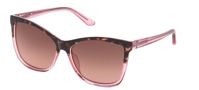 Guess solbriller GU7779