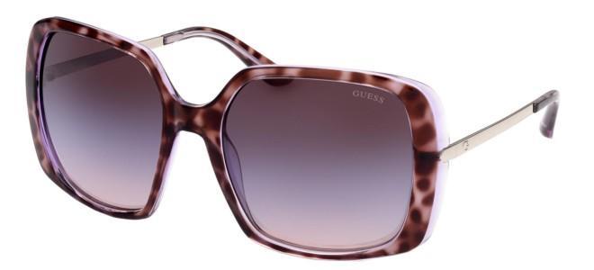 Guess solbriller GU7780