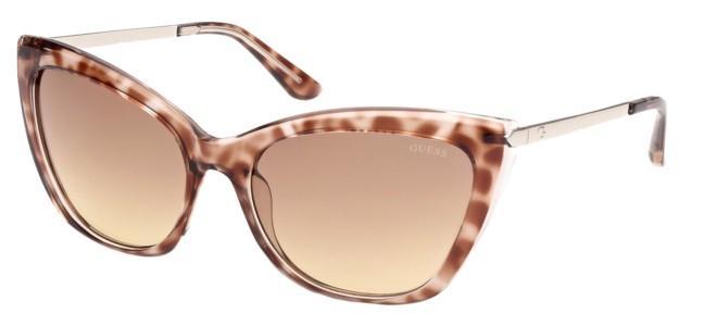 Guess solbriller GU7781