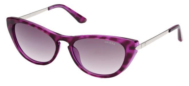 Guess solbriller GU7782
