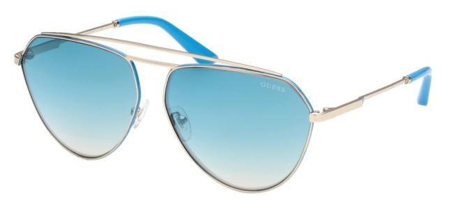 Guess solbriller GU7783
