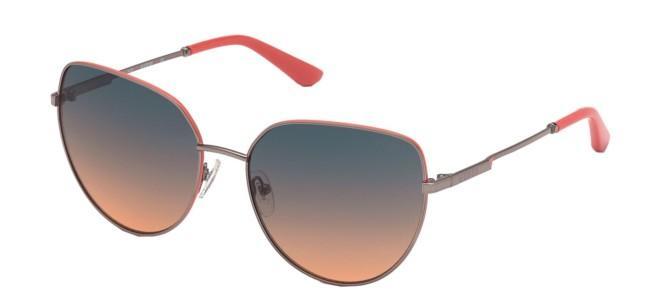 Guess solbriller GU7784