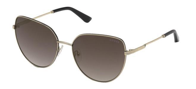 Guess zonnebrillen GU7784