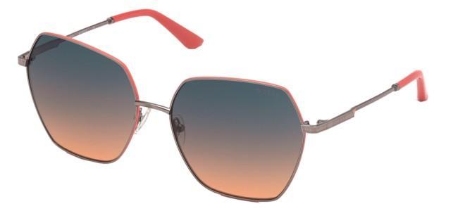 Guess zonnebrillen GU7785