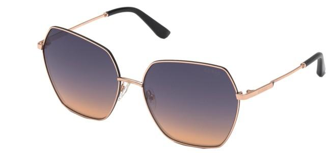 Guess solbriller GU7785