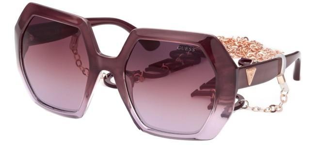 Guess solbriller GU7786