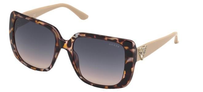 Guess sunglasses GU7788-S