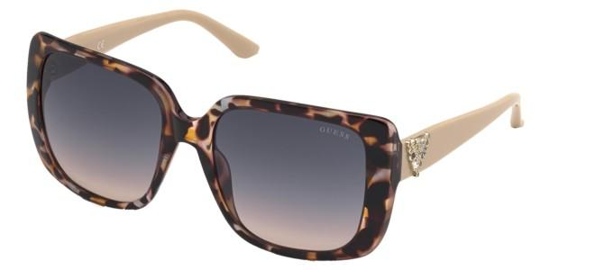 Guess solbriller GU7788-S