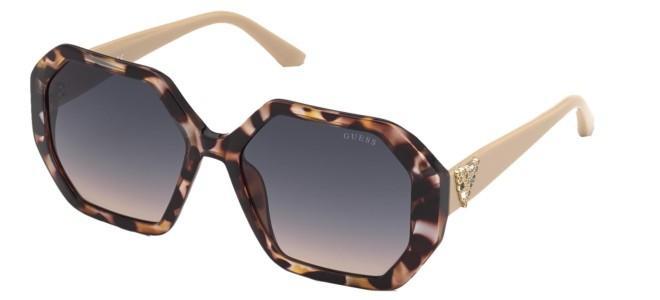 Guess solbriller GU7789-S