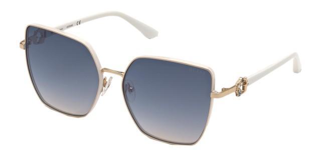 Guess sunglasses GU7790-S