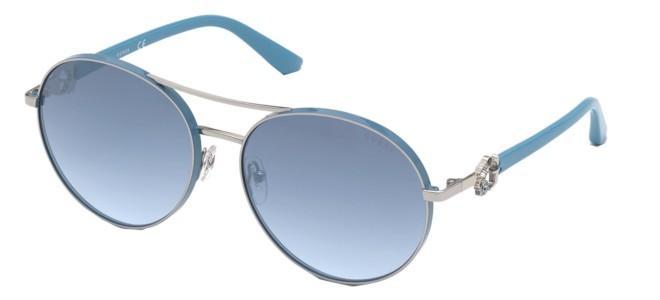 Guess zonnebrillen GU7791-S