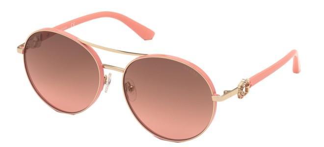 Guess solbriller GU7791-S