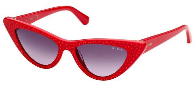 Guess sunglasses GU7810