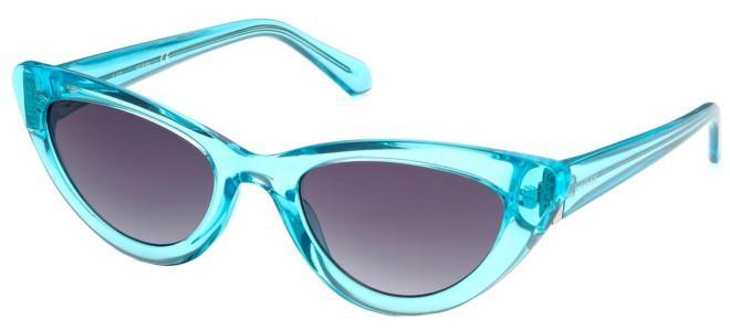Guess sunglasses GU7811