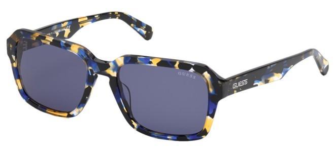Guess sunglasses GU8224