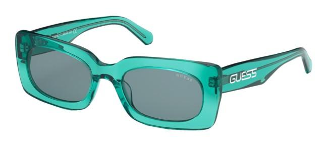 Guess solbriller GU8225
