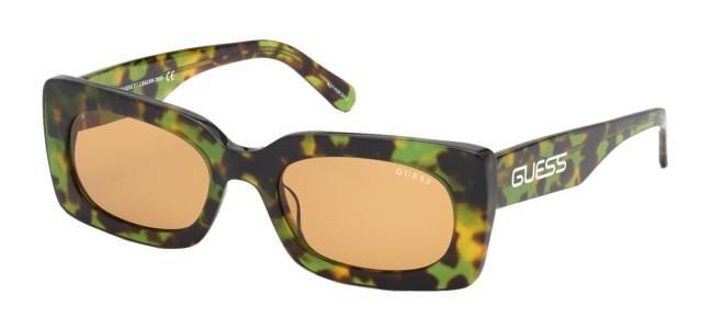 Guess sunglasses GU8225