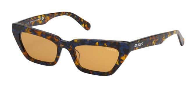 Guess solbriller GU8226