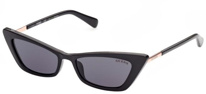 Guess sunglasses GU8229