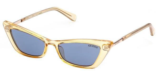 Guess solbriller GU8229
