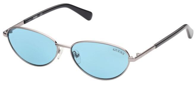 Guess sunglasses GU8230