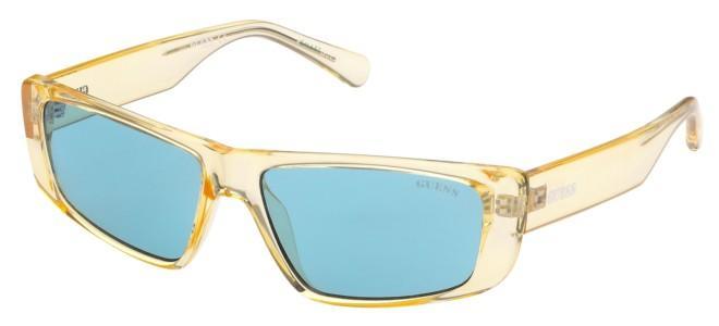 Guess solbriller GU8231
