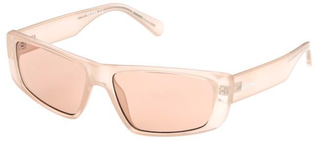 Guess sunglasses GU8231