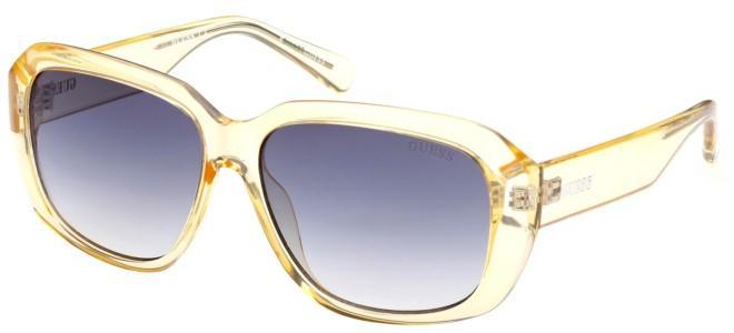 Guess solbriller GU8233