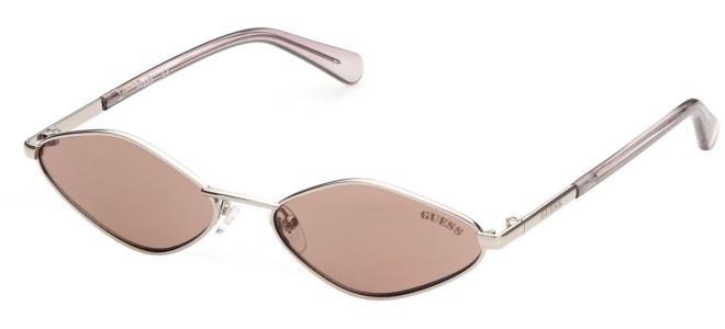 Guess sunglasses GU8234