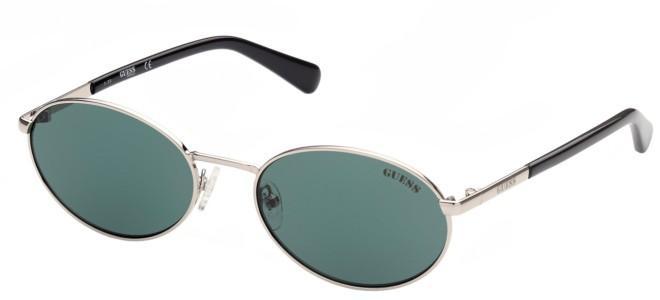 Guess sunglasses GU8235