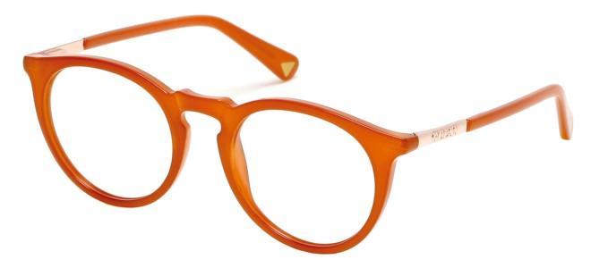 Guess eyeglasses GU8236