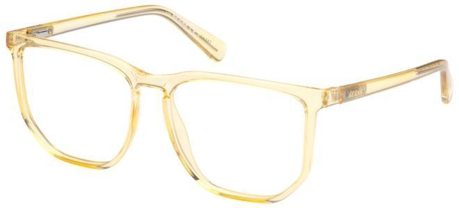 Guess briller GU8237