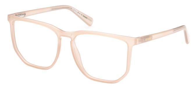 Guess eyeglasses GU8237