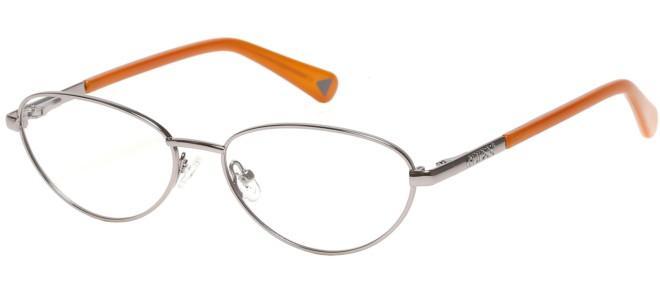 Guess briller GU8238