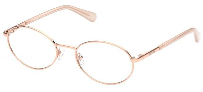 Guess briller GU8239