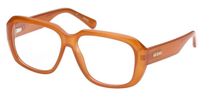 Guess eyeglasses GU8240