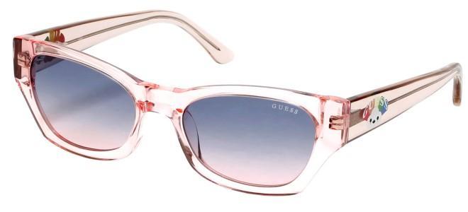 Guess sunglasses GU8602