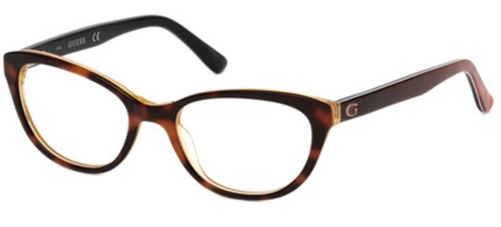 Guess GU9169 JUNIOR