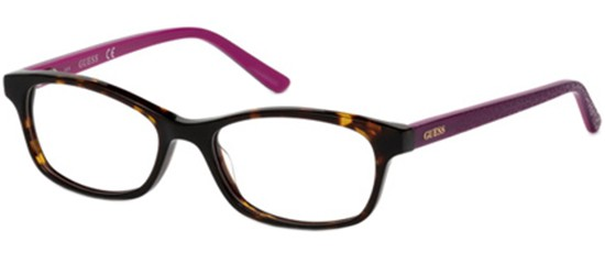 Guess GU9171 JUNIOR