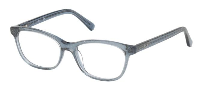 Guess eyeglasses GU9191 JUNIOR