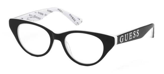 Guess eyeglasses GU9192 JUNIOR