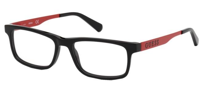 Guess eyeglasses GU9194 JUNIOR