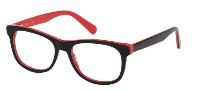 Guess eyeglasses GU9195 JUNIOR