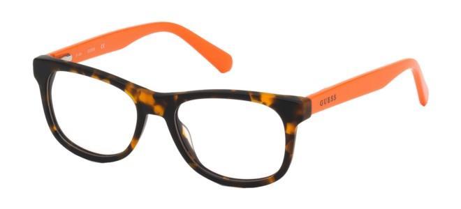 Guess briller GU9195 JUNIOR
