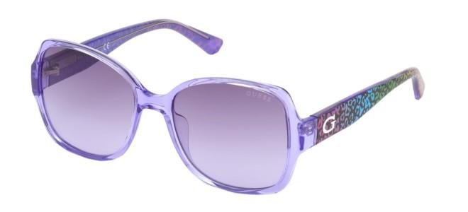 Guess sunglasses GU9196 JUNIOR