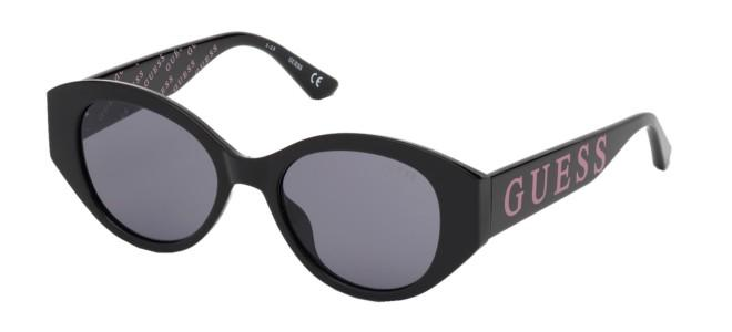 Guess solbriller GU9197 JUNIOR