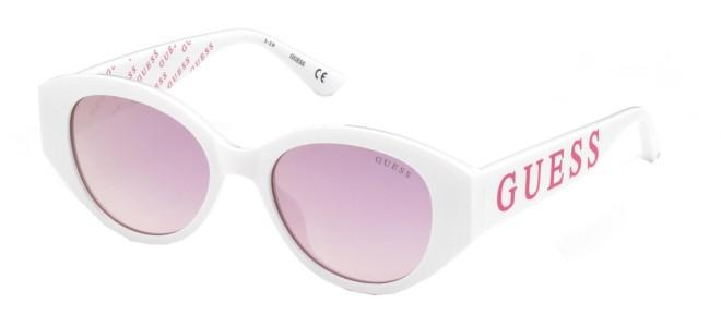 Guess sunglasses GU9197 JUNIOR
