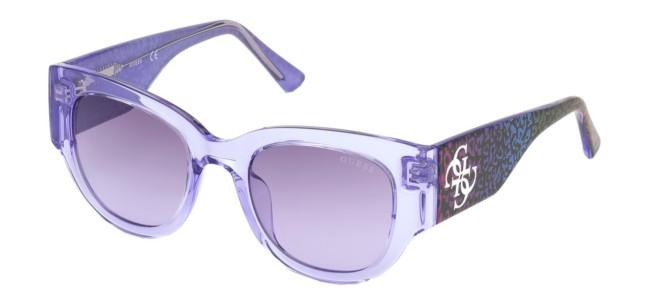 Guess solbriller GU9198 JUNIOR